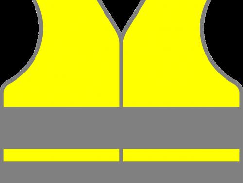 yellow-jacket-3875651_1280